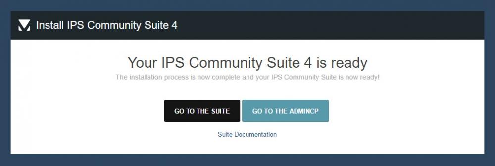 finish_installing_ips4.jpg