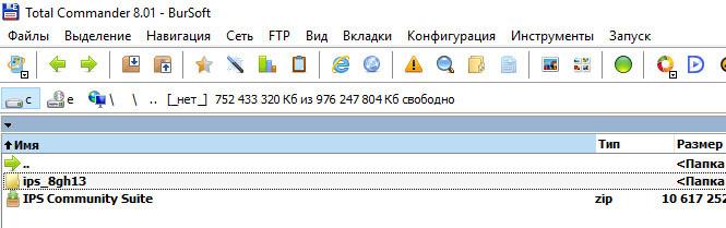ips4_downloads1.jpg