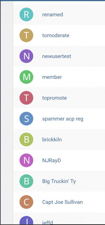 ips42_member_list.png
