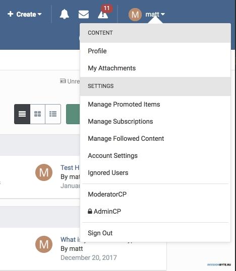 Front-user-menu.jpg