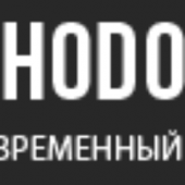 TemKa_SD