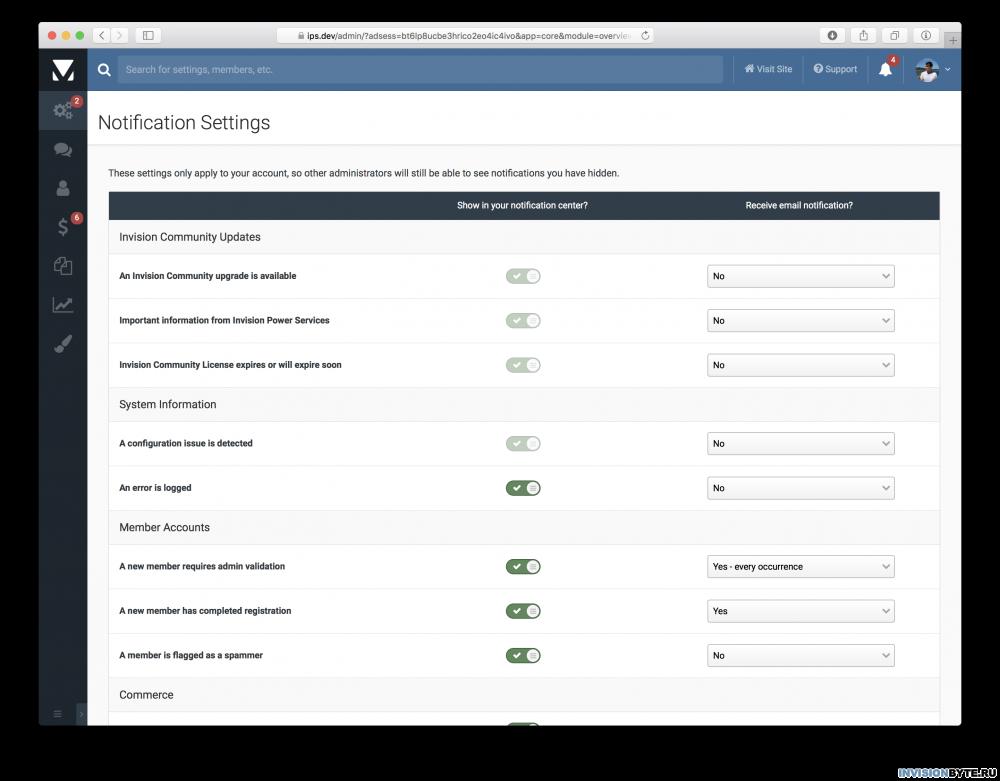 AdminCPNotificationSettings.png