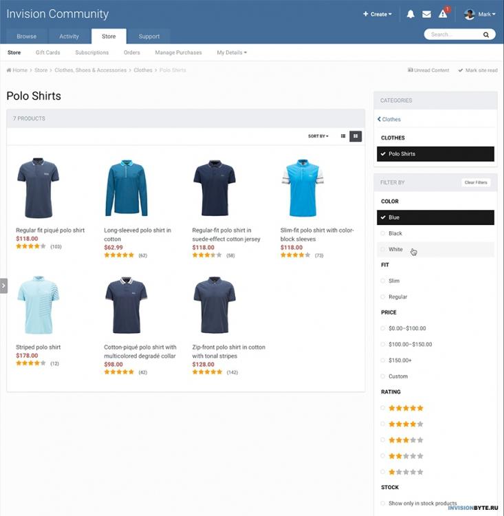 commerce1.jpg