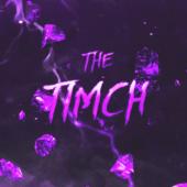 Timch