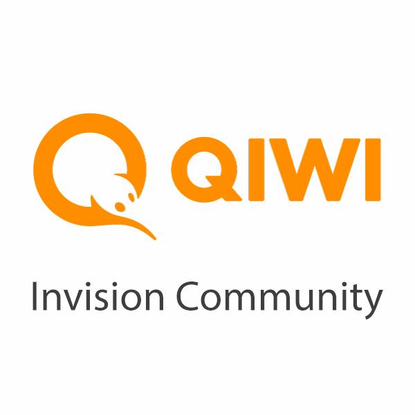 Модуль оплаты QIWI Касса