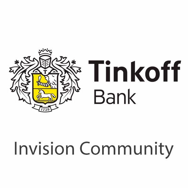 Модуль оплаты Tinkoff