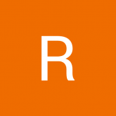 Reloisback