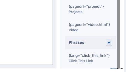 sidebar-phrases.jpg